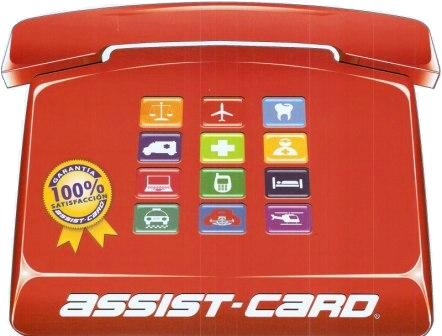 Assist-Card-Colombia