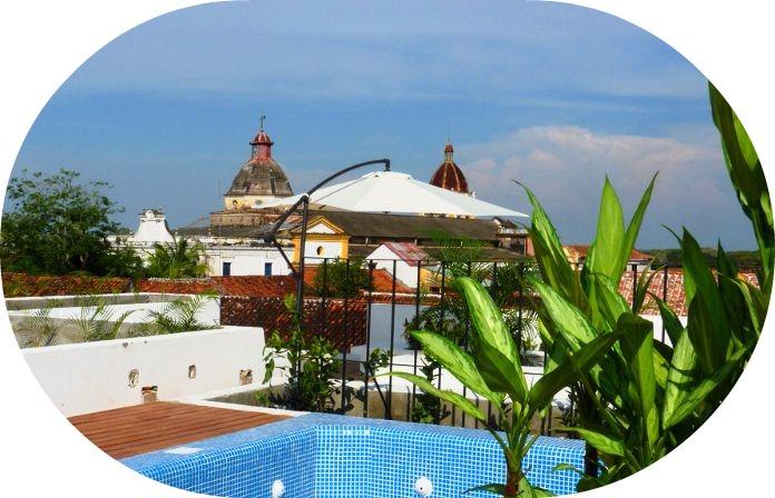 Baja-Temporada-Bioma-Hotel-Boutique-Mompox