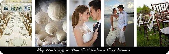 BodasCartagena,BodasSantaMarta,BodasBarranquilla,MatrimonioSantaMarta,MatrimoniosBarranquilla,MatrimoniosCartagena,Wedding