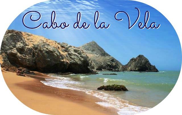 Cabo_de_la_Vela_Colombia_Tour
