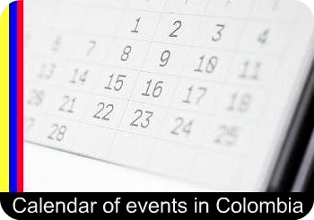 Calendario-Eventos-Fechas-Colombia