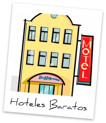 Hotel-Barato-Colombia