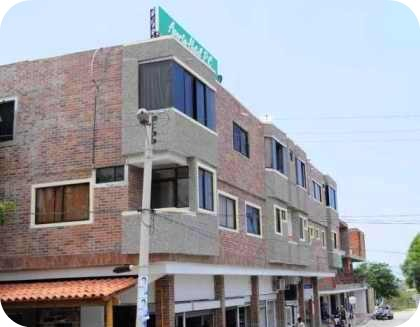 Hotel-Puerto-Colombia