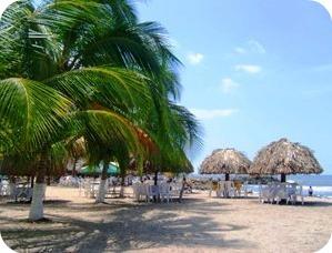 Hotel_Pradomar_Barranquilla