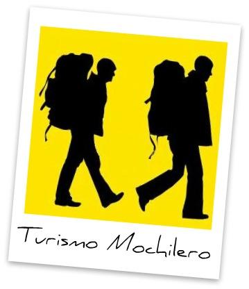 Hoteles-Mochileros-Colombia