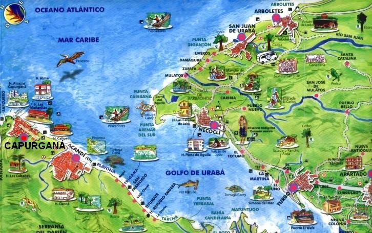 Mapa_Pacifico_Colombiano