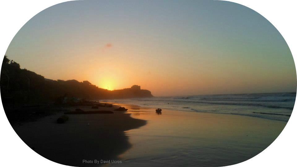 Pradomar-Playa-Canoa-Salga-6