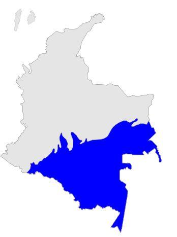 Region-Amazonica-Colombia-Mapa-Turistico-UcrosTravel