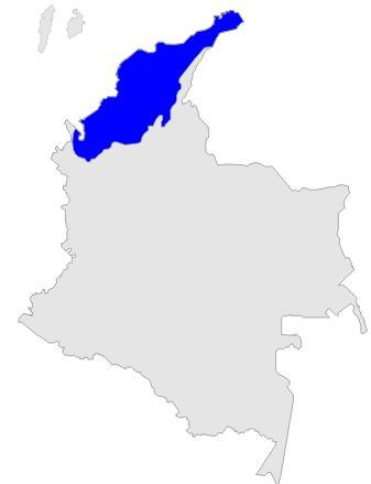 Region-Caribe-Colombia-Mapa-Turistico-UcrosTravel