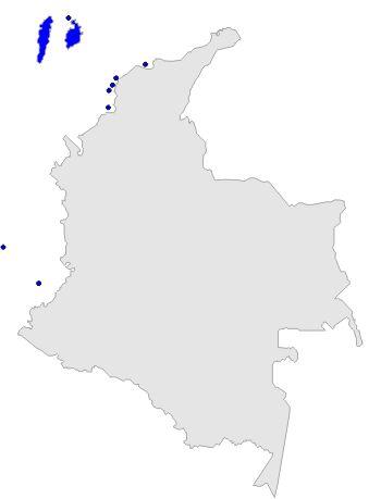 Region-Insular-Colombia-Mapa-Turistico-UcrosTravel