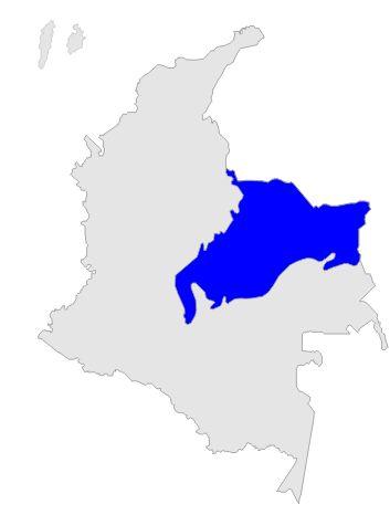 Region-Orinoquia-Colombia-Mapa-Turistico-UcrosTravel