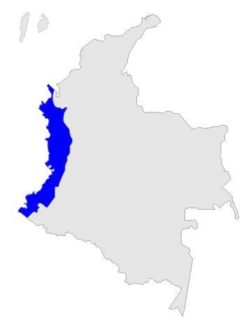 Region-Pacifica-Colombia-Mapa-Turistico-UcrosTravel