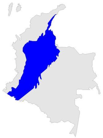 Regiones-Andina-Colombia-Mapa-Turistico-UcrosTravel