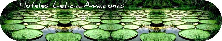 Reserva-Disponibilidad-Hotel-Amazonas-Leticia-Colombia