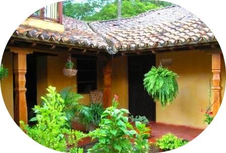 Traslados-Transporte-Van-La-Casa-Amarilla-Hotel-Hostal-Mompox-Mompos