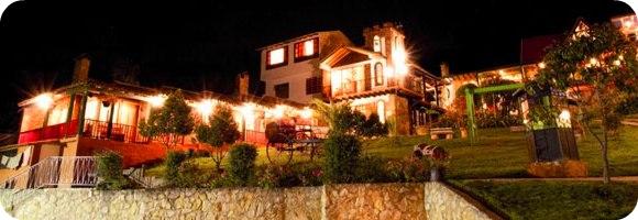 WEB-Mail-Direccion-Correo-Telefono-Celular-Contacto-Hotel-Alojamiento-Hospedaje-Casa-Lago-Tota-Boyaca