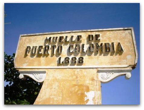 puertocolombia12
